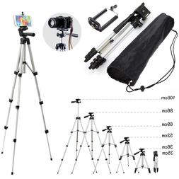 Professional Extendable Mini Projector Camera Tripod Stand M