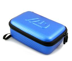 projector carry case fits toumei mini projector