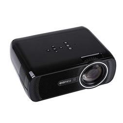 LCD Projectors - XPE460 Led Projector for Proyector Led Full