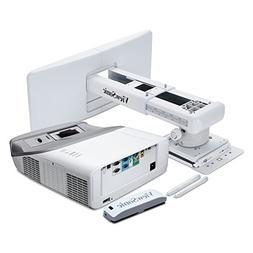 Viewsonic PS750HD DLP Projector - 1080p - HDTV