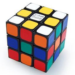Qiyub Tiny 3cm mini Speed Cube