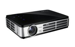Vivitek Qumi Q5 500 Lumen WXGA HD 720p HDMI 3D-Ready Pocket