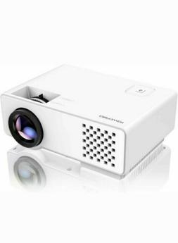 Dbpower Led Projector Miniprojectors