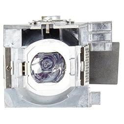 Replacement Lamp for PJD7828HDL, PJD7720HD, PJD7831HDL