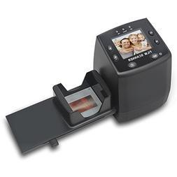 DigitNow! High resolution film scanner convert 35/135mmNegat