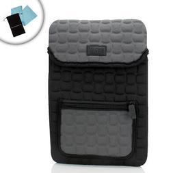 Sleeve Case fits Mini Pico Projectors - Protective Neoprene,