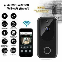Mini Projector YG300 HD 1080p AV, USB, SD Card, HDMI LED Hom