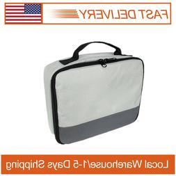 Universal Mini Projector Handbag Case for CAIWEI/EUG Mini Pr