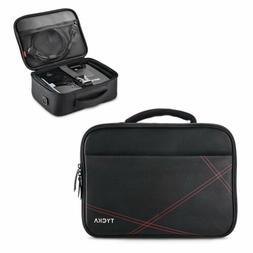 Universal Projector Carrying Case Adjustable Shoulder Strap