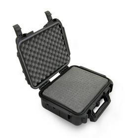 "14"" Video Projector Case Fits DBPOWER Mini Projector , Creno"