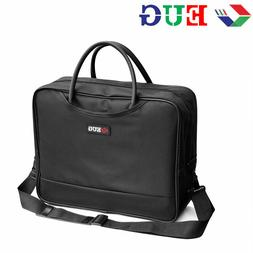 Video Projector Case Large Carry Case for Projectors DBPOWER