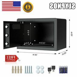 4CH 1080N AHD DVR Outdoor 1500TVL IR-CUT CCTV Video Home Sec