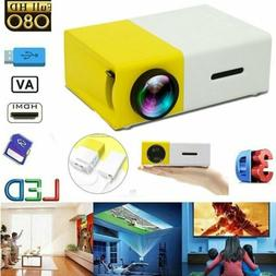 yg300 portable mini 1080p home theater cinema